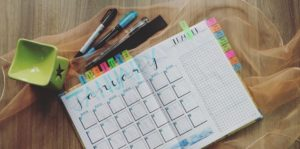 fixed-schedule