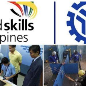 フィリピン教育庁が始める新しい取り組み